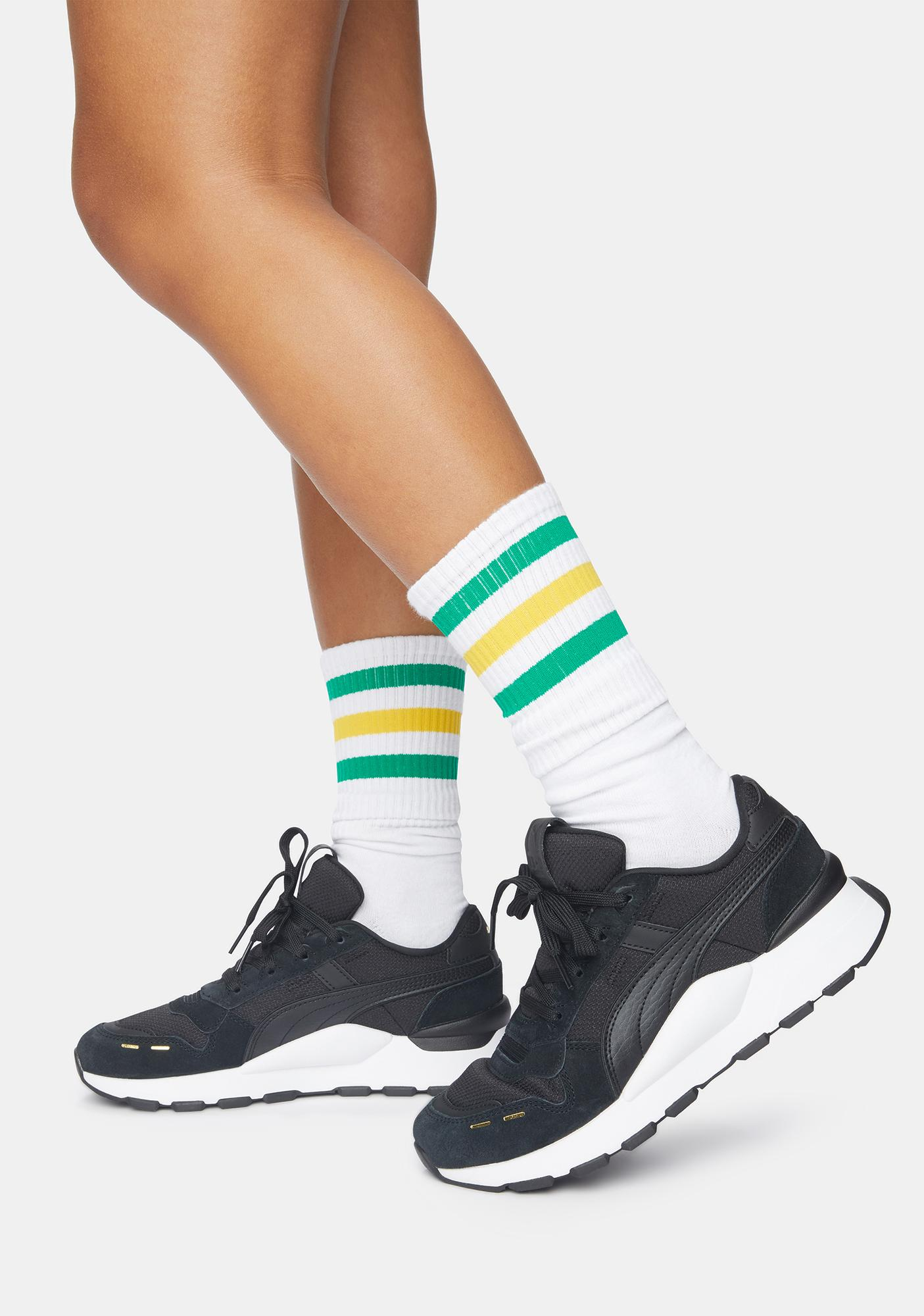 PUMA RS 2.0 Femme Sneakers