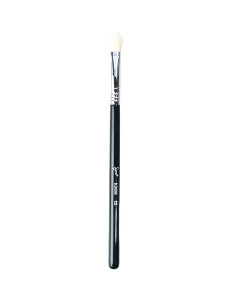 E25 Blending Brush