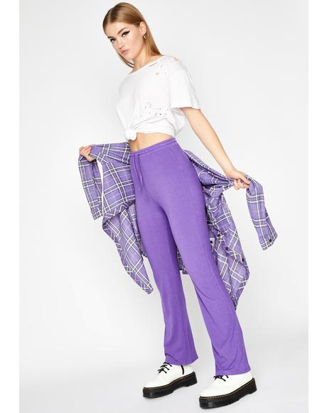 Magic Runnin' High Lounge Pants