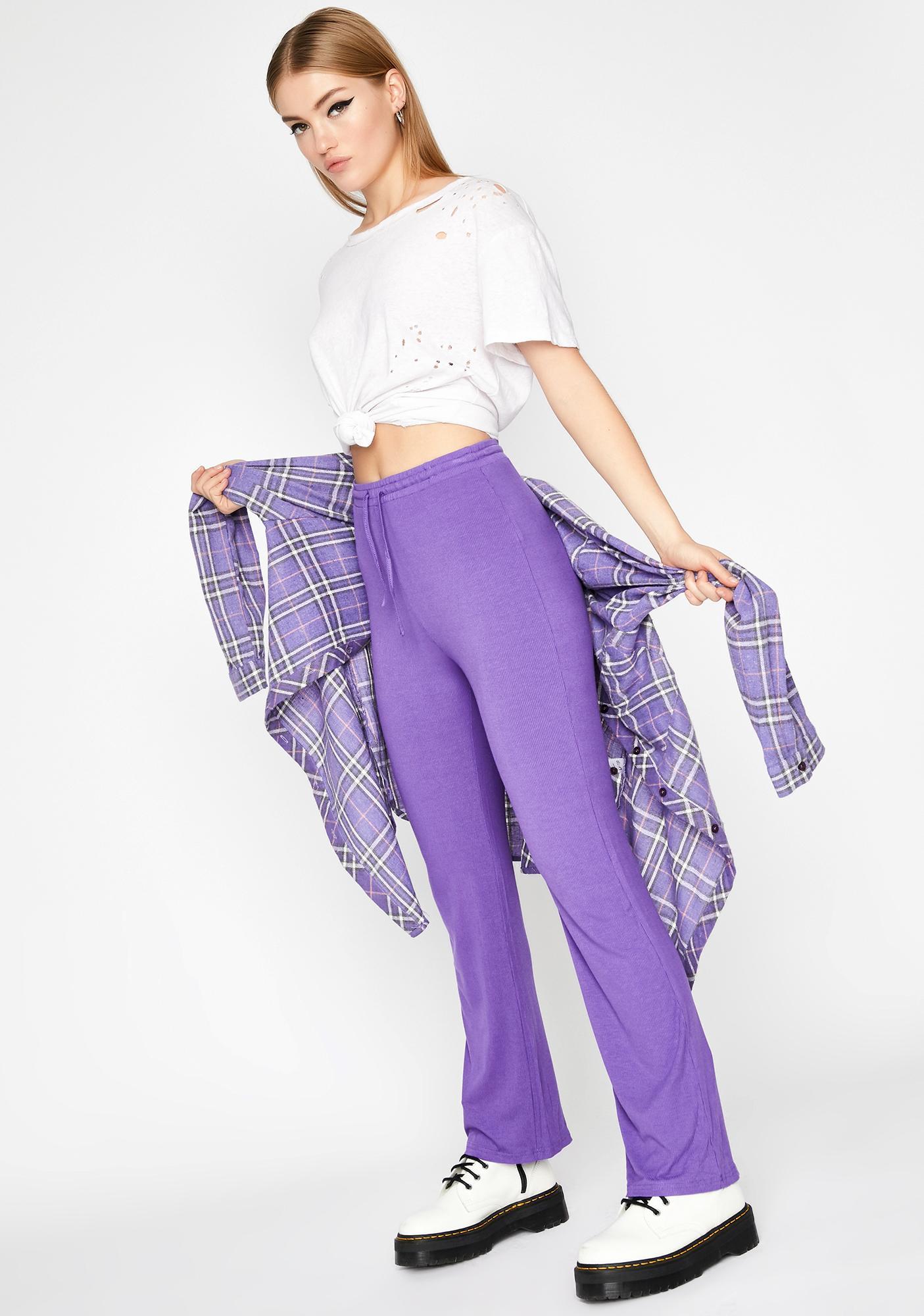 Magic Runnin' High Lounge Pants