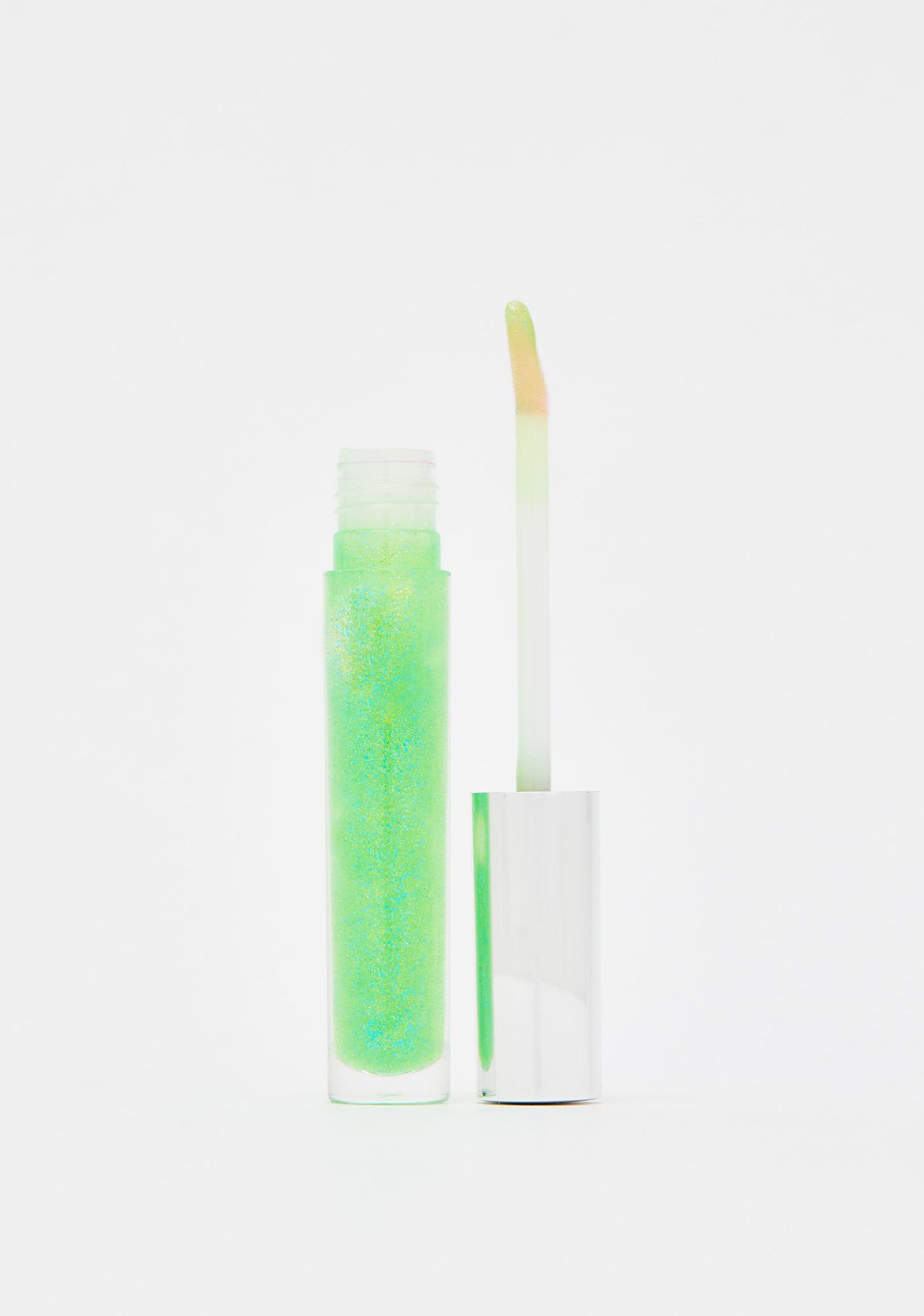 Winky Lux Groovy Disco Lip Gloss