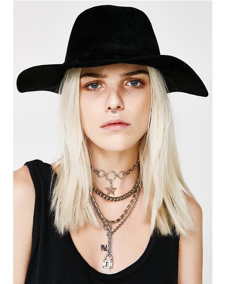 Desert Roamin' Hat