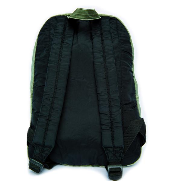 UNIF Badsport Backpack
