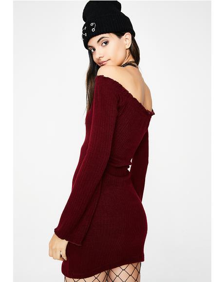 Delise Dress