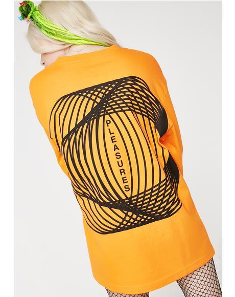 Pakkard Long Sleeve T Shirt