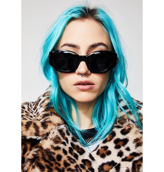 Love Loser Sunglasses