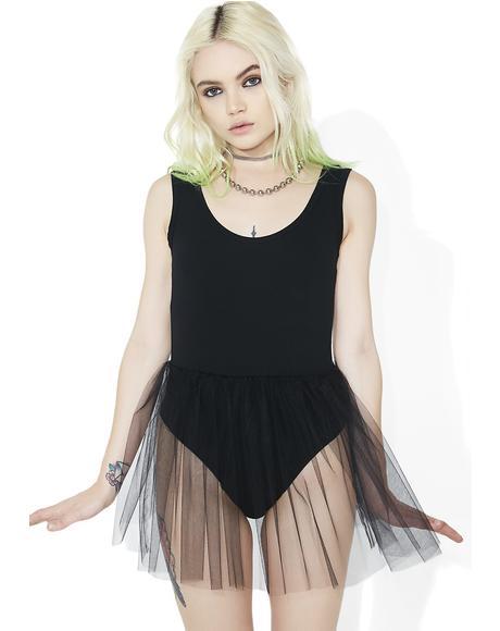 Fairy Bodysuit