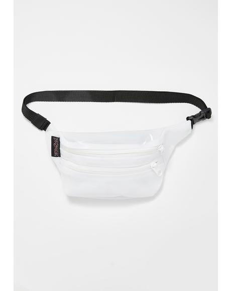 Pure Hippyland Fanny Pack