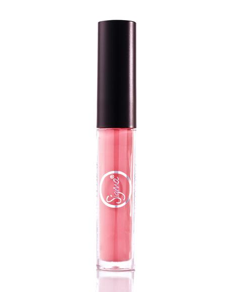 Rosette Lip Eclipse Gloss