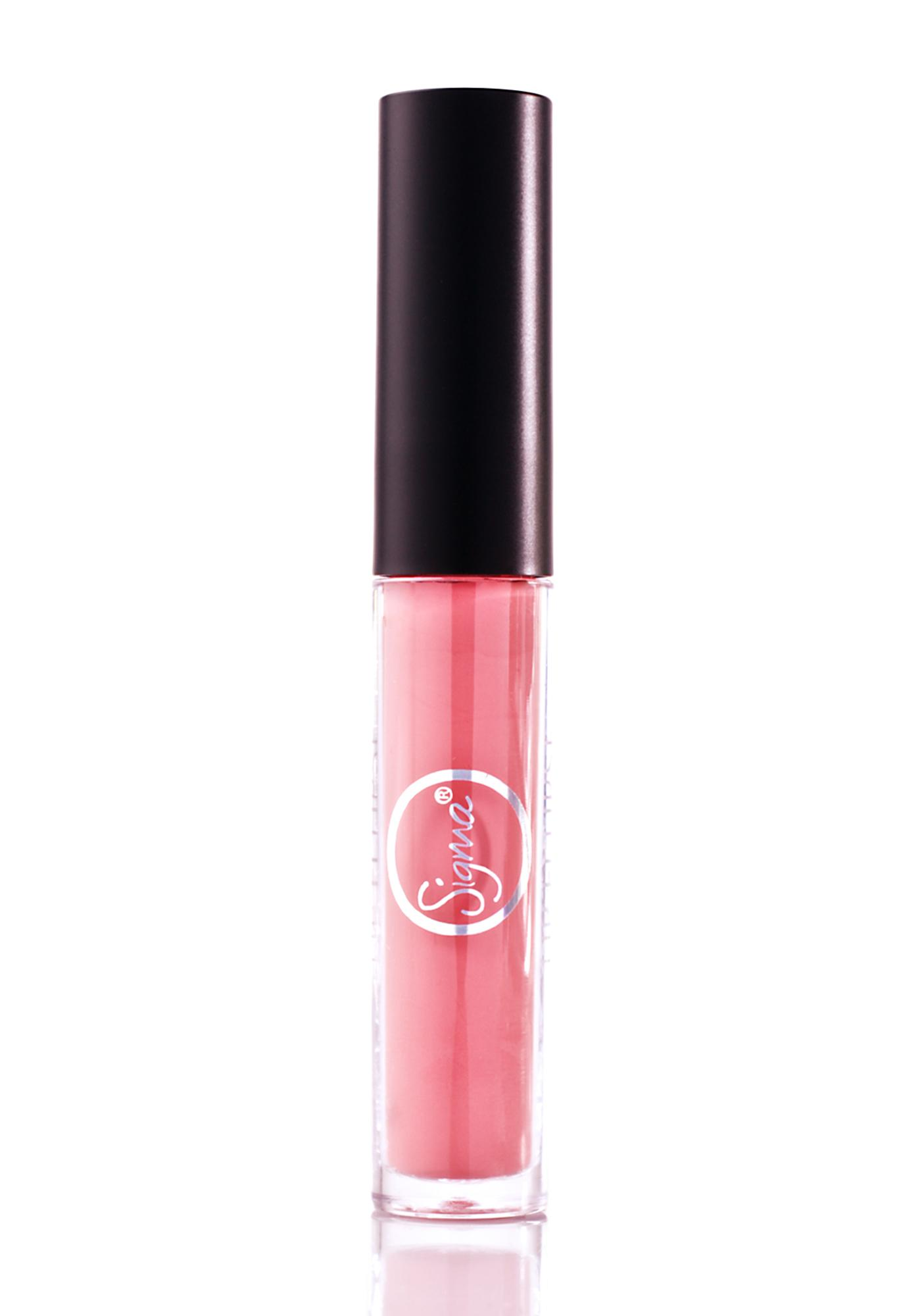 Sigma Rosette Lip Eclipse Gloss