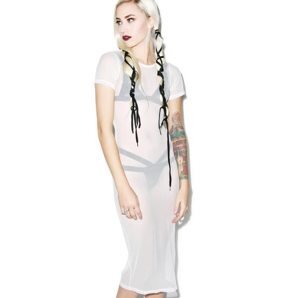 Motel Loura Dress