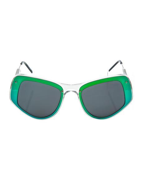 Ultra Sunglasses