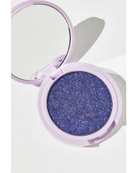 Majestic Lid Lite Eyeshadow