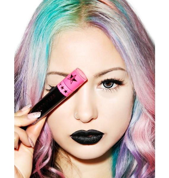 Jeffree Star Weirdo Liquid Lipstick