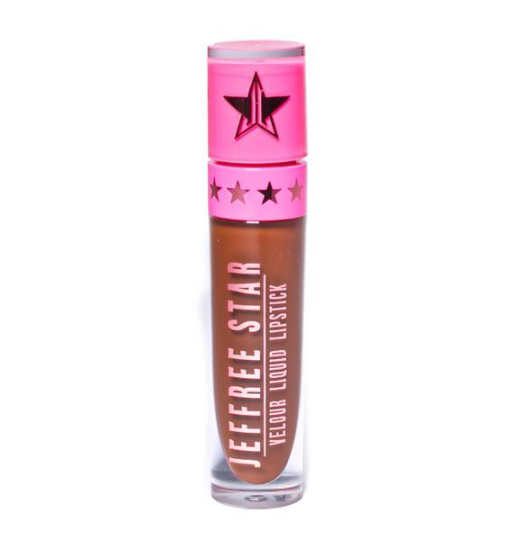 Jeffree Star Dominatrix Liquid Lipstick