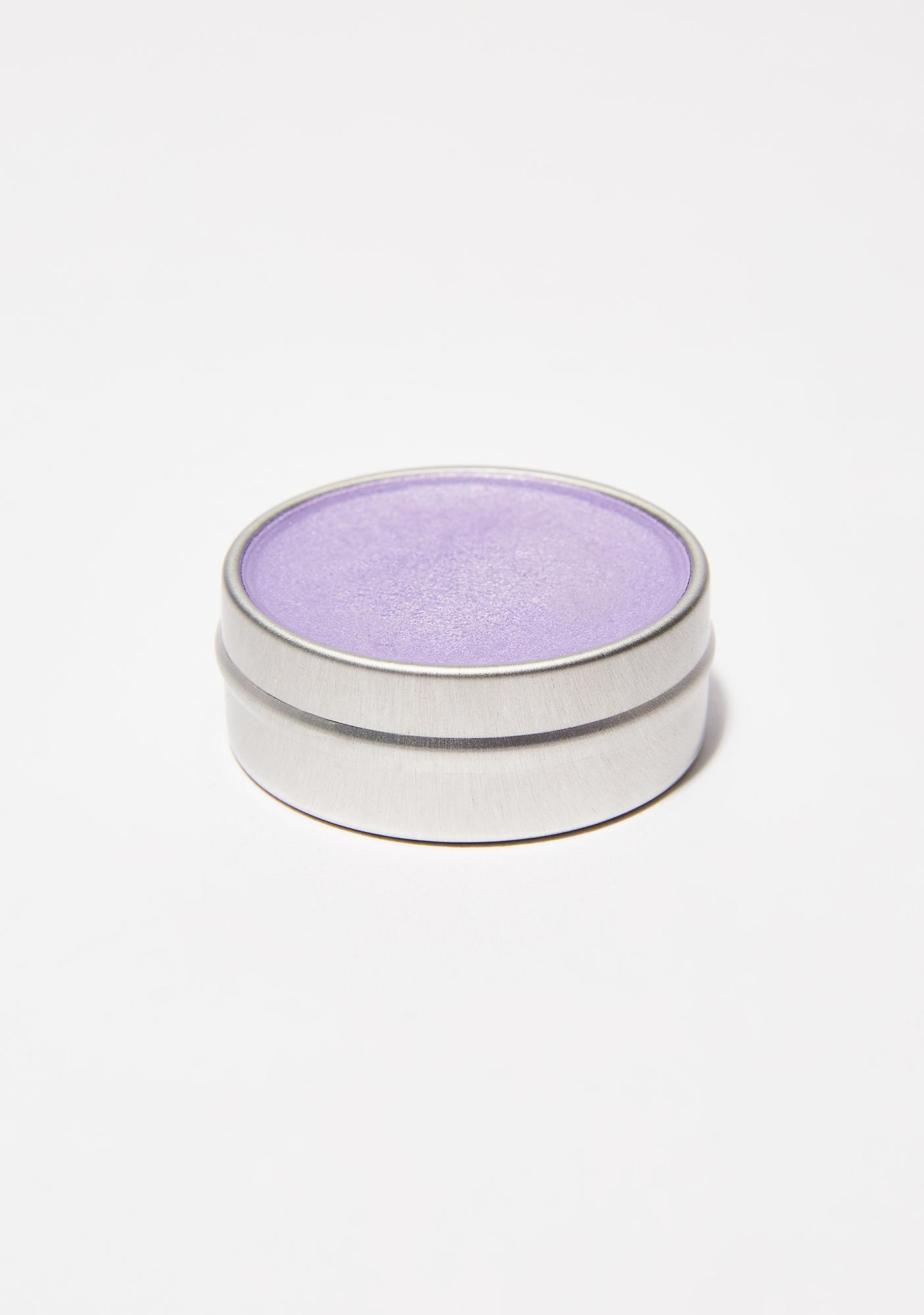 Rose Hips + Alchemy Purple Rain Illuminating Balm