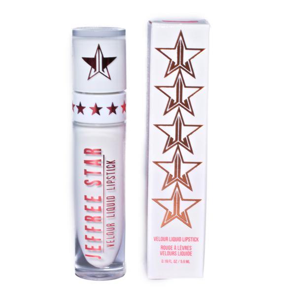 Jeffree Star Drug Lord Liquid Lipstick