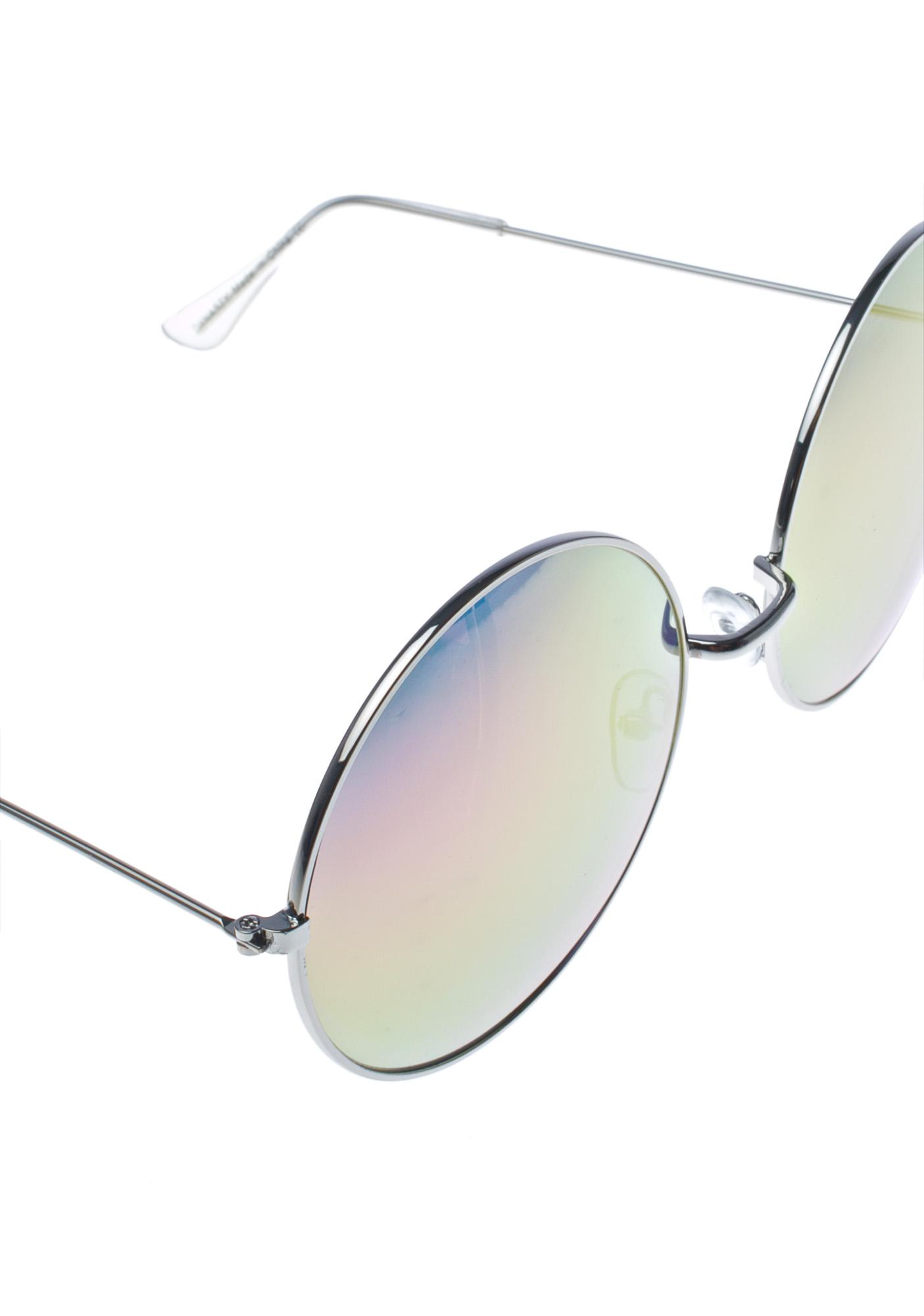Quay Eyeware Dynasty Sunglasses
