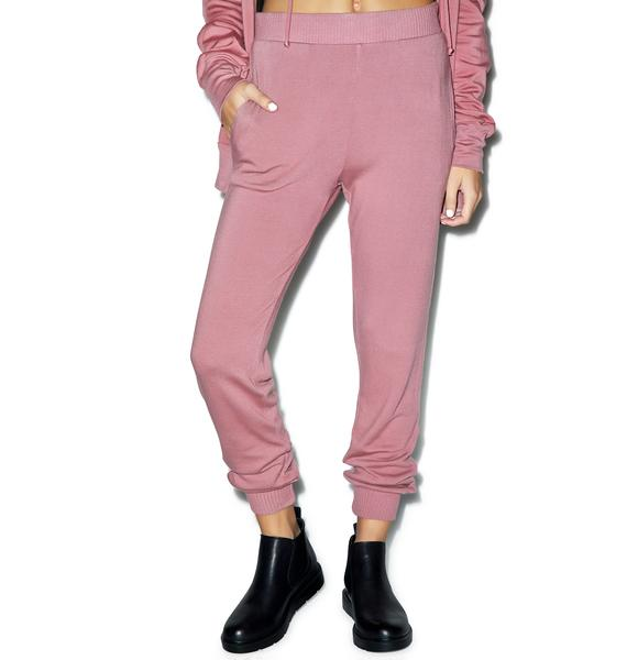 Groceries Apparel Hacci Sweatpants