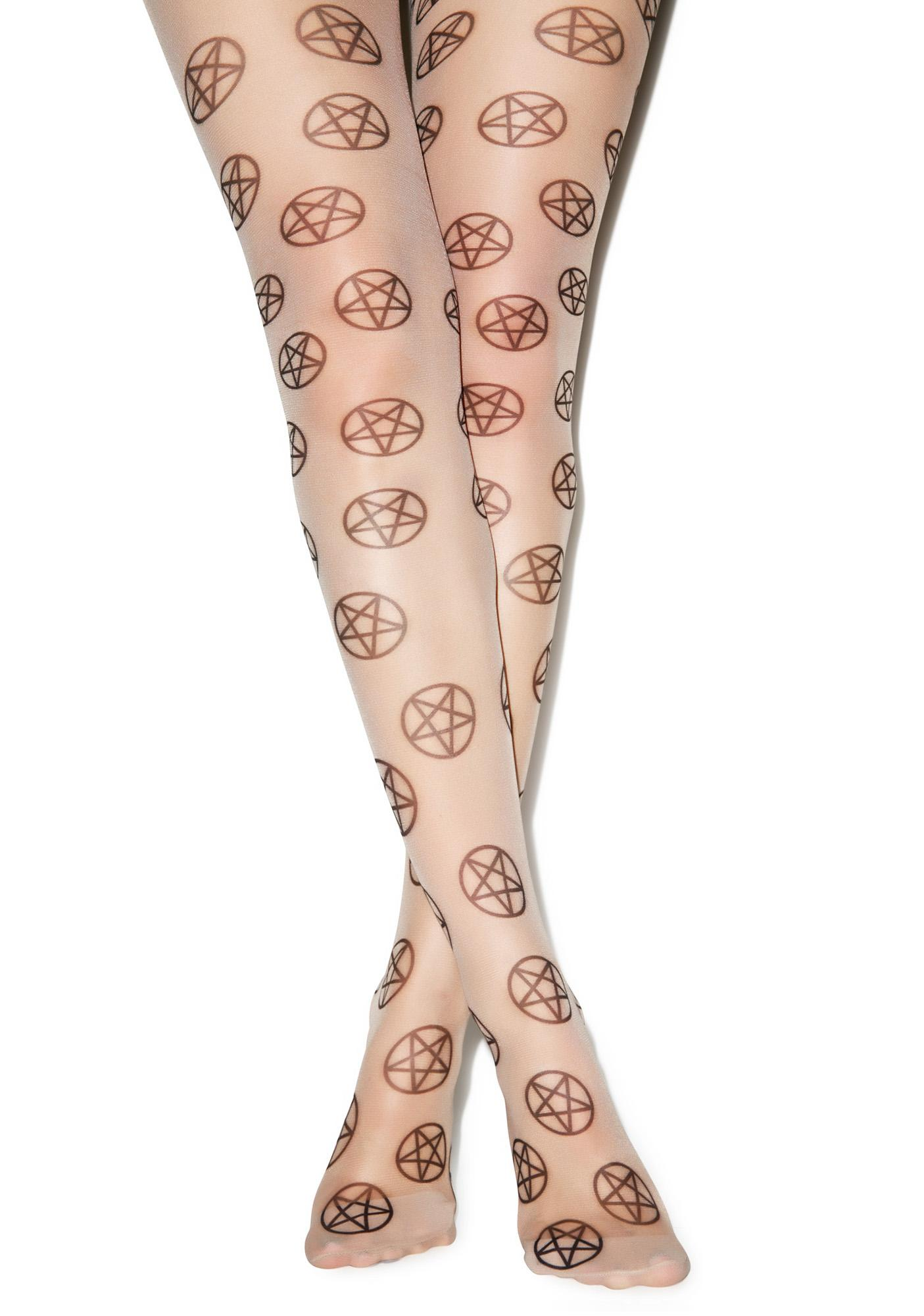 The Craft Tights