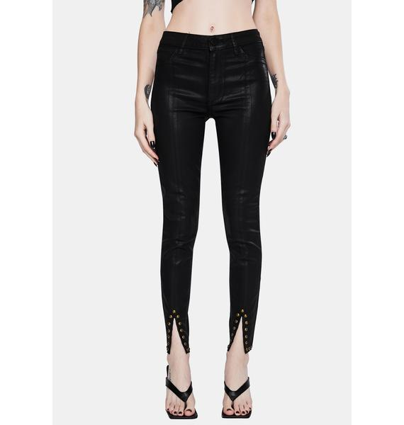 Articles of Society Centralia Hilary High Waisted Jeans