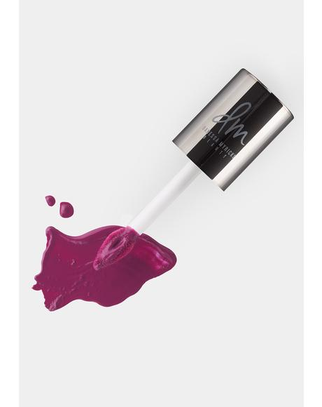 Sugar Plum Vision Flush Lip And Cheek Stain