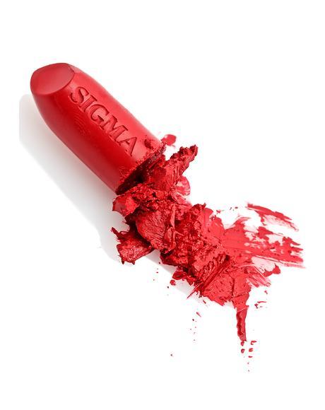 Bloody Good Power Stick Lipstick