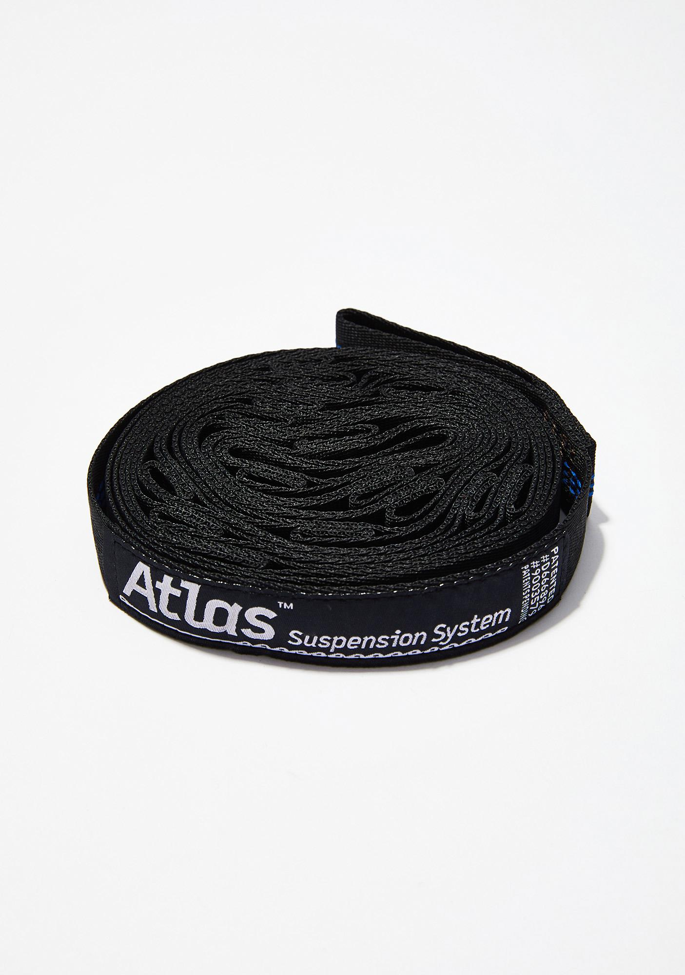 ENO Atlas Hammock Straps
