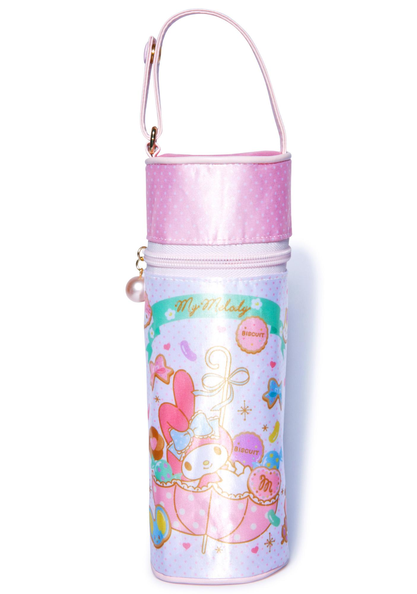 Sanrio My Melody Bottle Cover