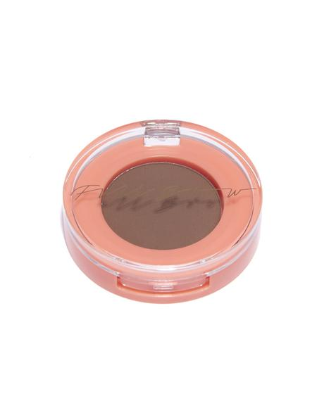 Natural Brow Powder