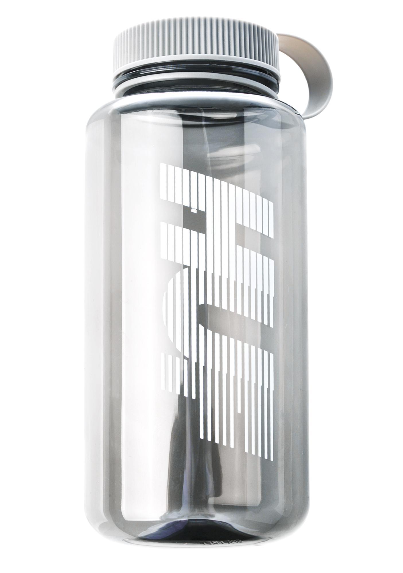 HUF 10K Water Bottle