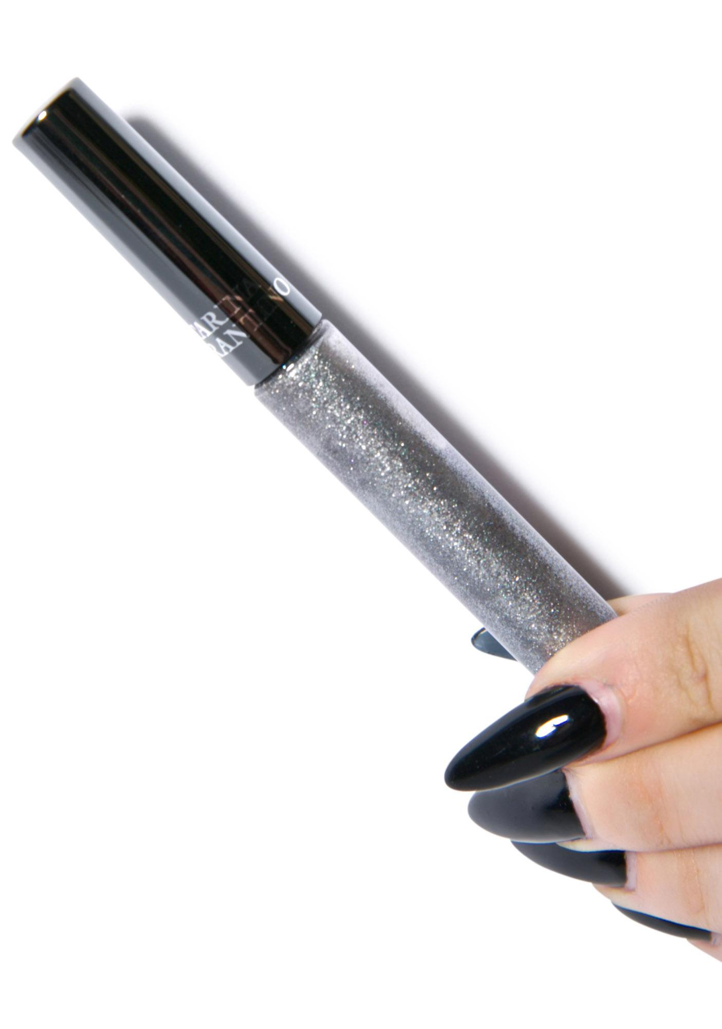 Tarina Tarantino Magic Mirror Eyelicity Glitter Liner
