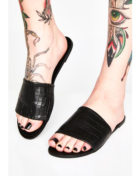 Wicked Penny Lo Slides