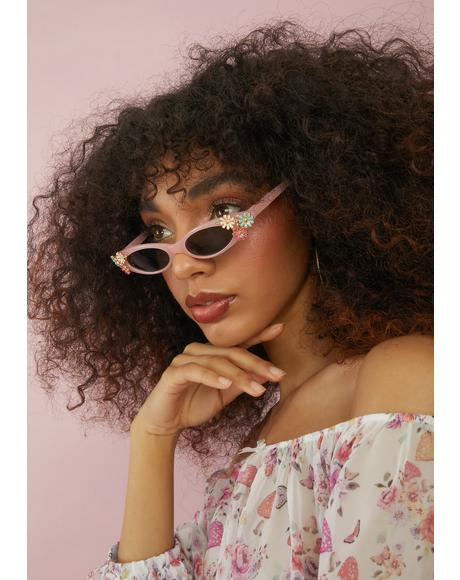 Bloom Baby Tiny Sunglasses