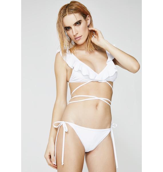 Such A Flirt Bikini Set