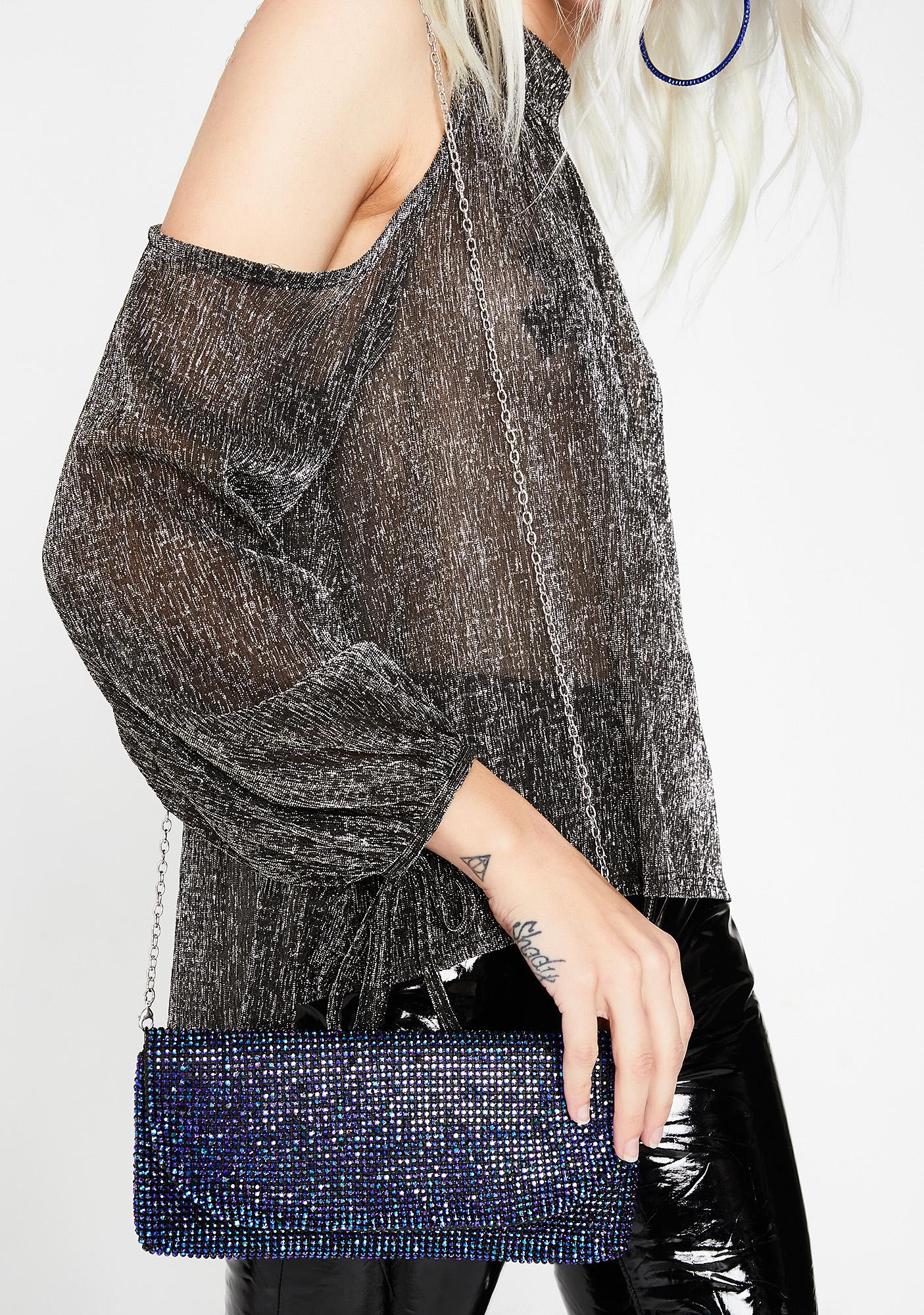 Lucid Dream Clutch