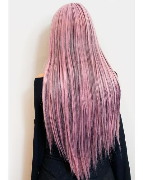 Sakura Premium Synthetic Wig