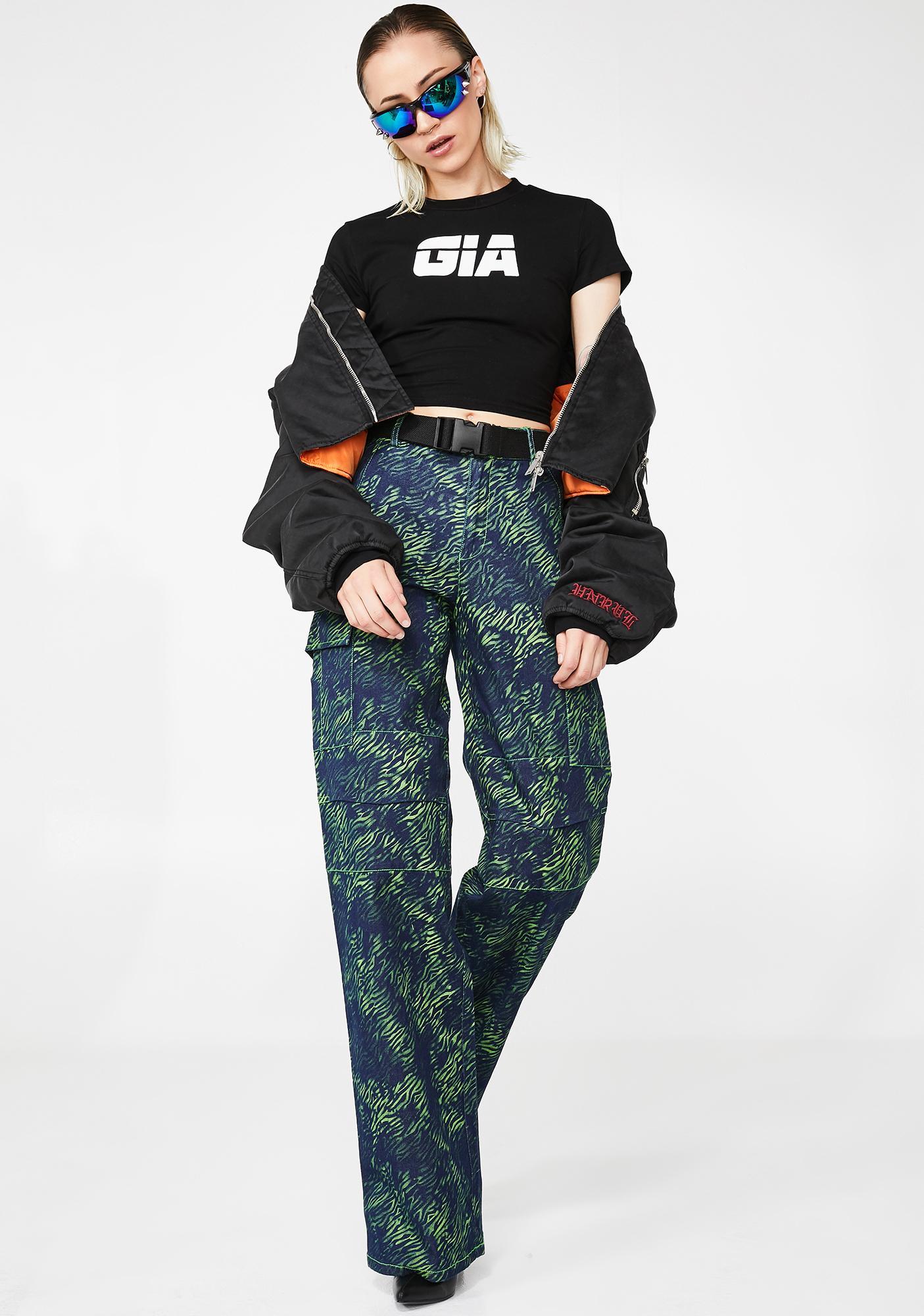 I AM GIA Sinead Pants