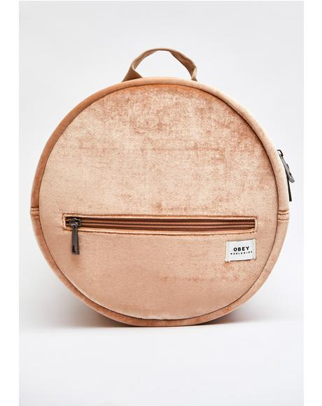 Cooper Backpack