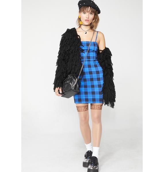 Motel Boco Dress