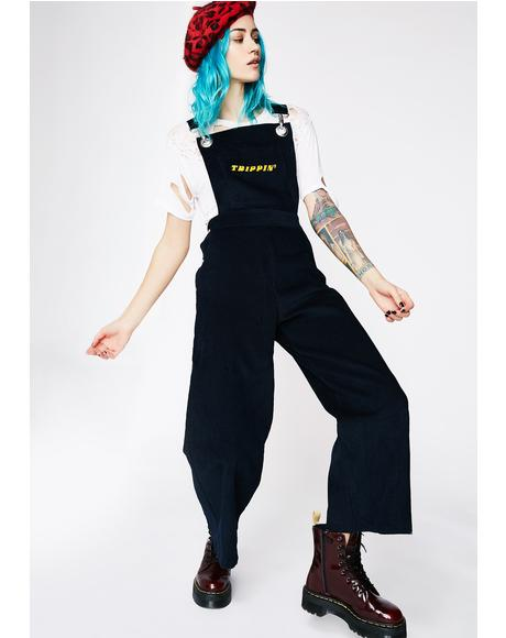 Trippin' Dungaree