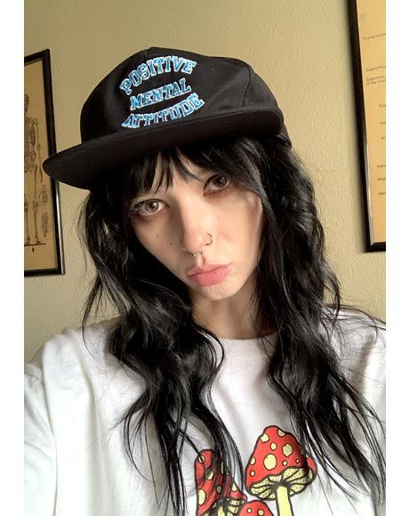 P.M.A. Hat