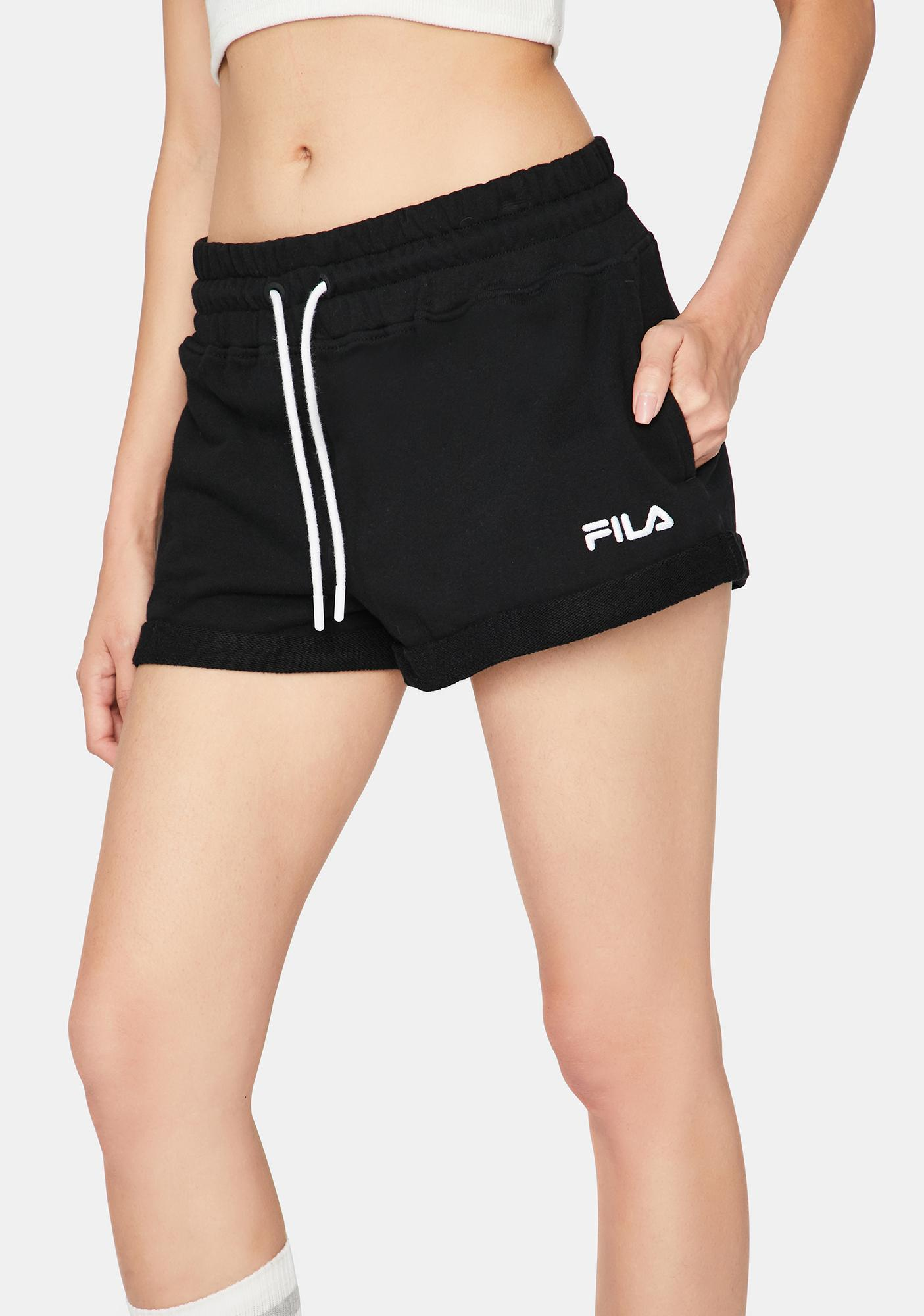 Fila Didi Leggings