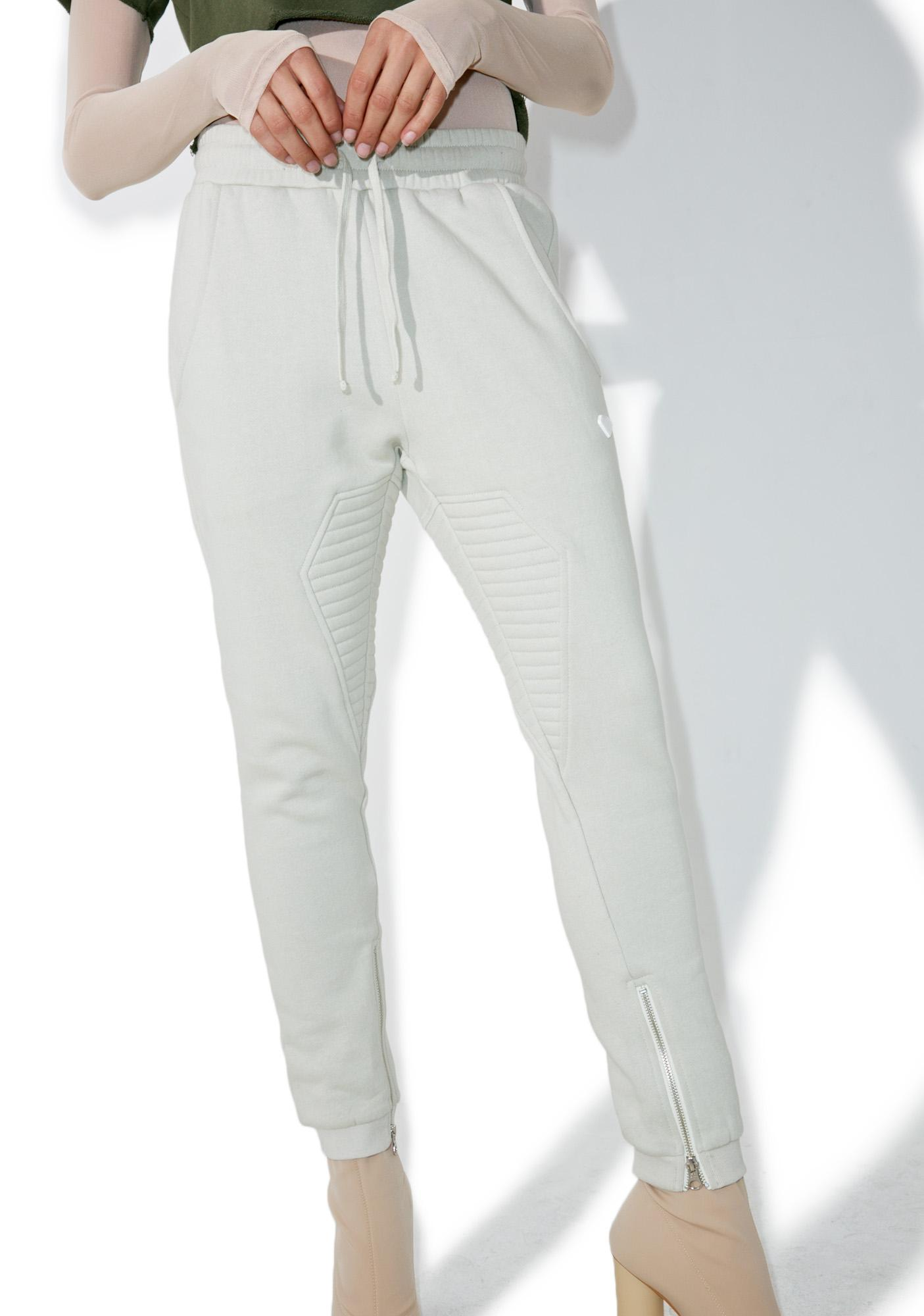 Diamond Supply All Star Sweatpants
