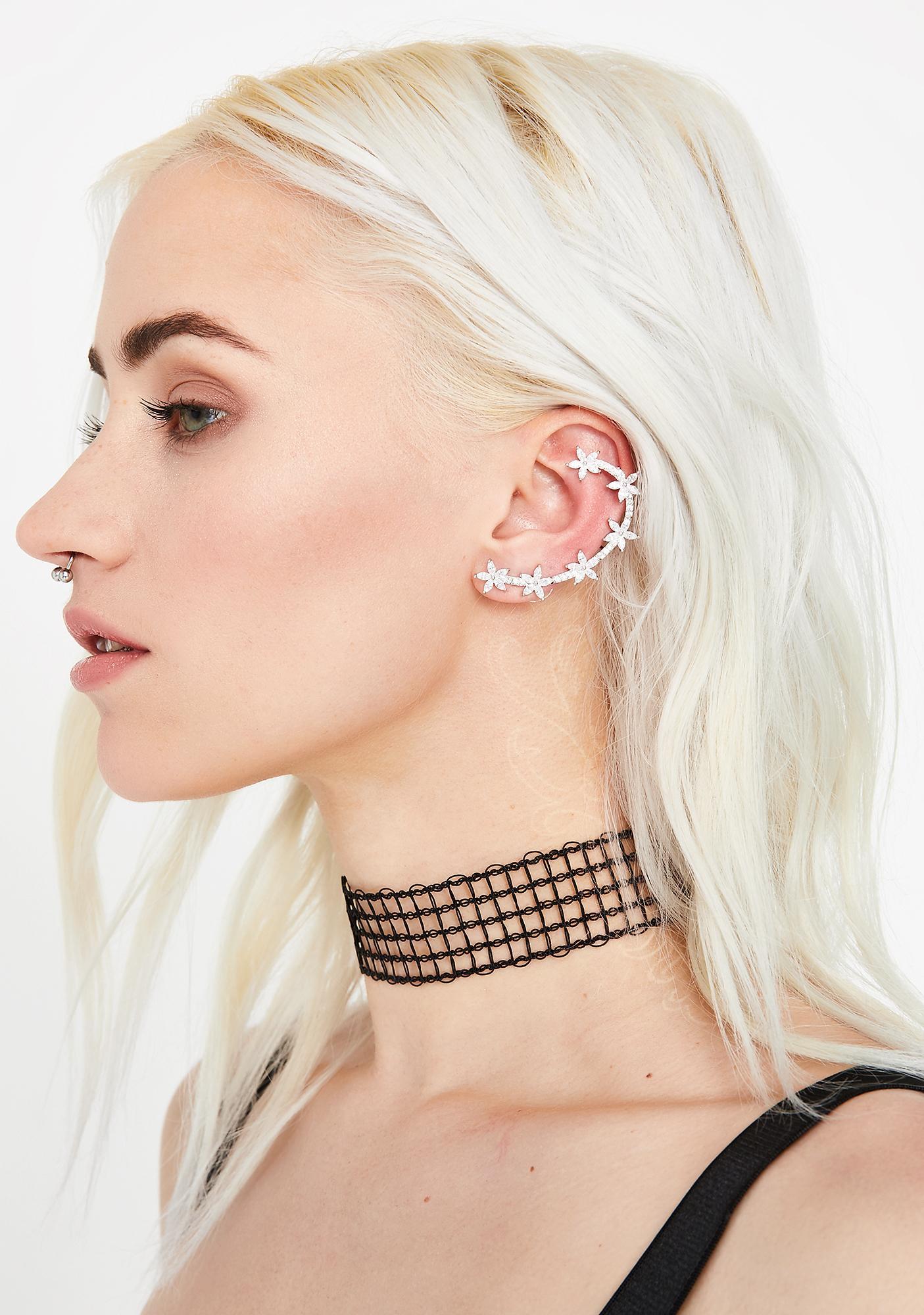 Starz Align Ear Cuff