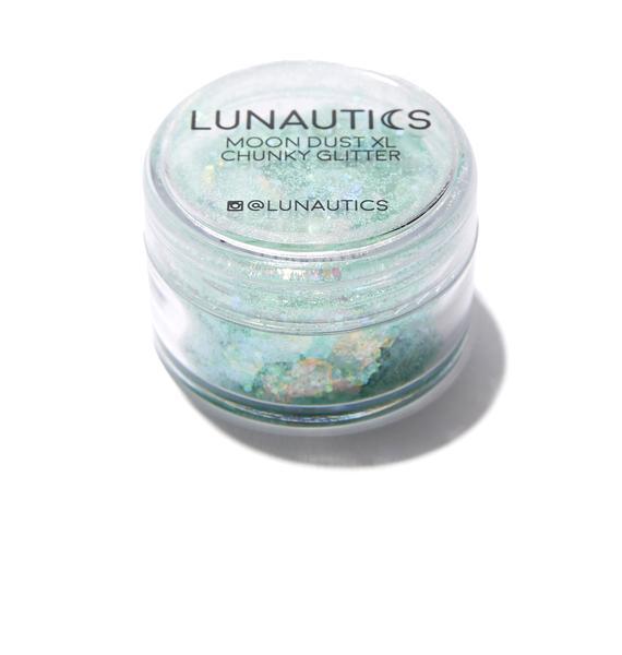 Lunautics Faerie Tale Moon Dust Glitter