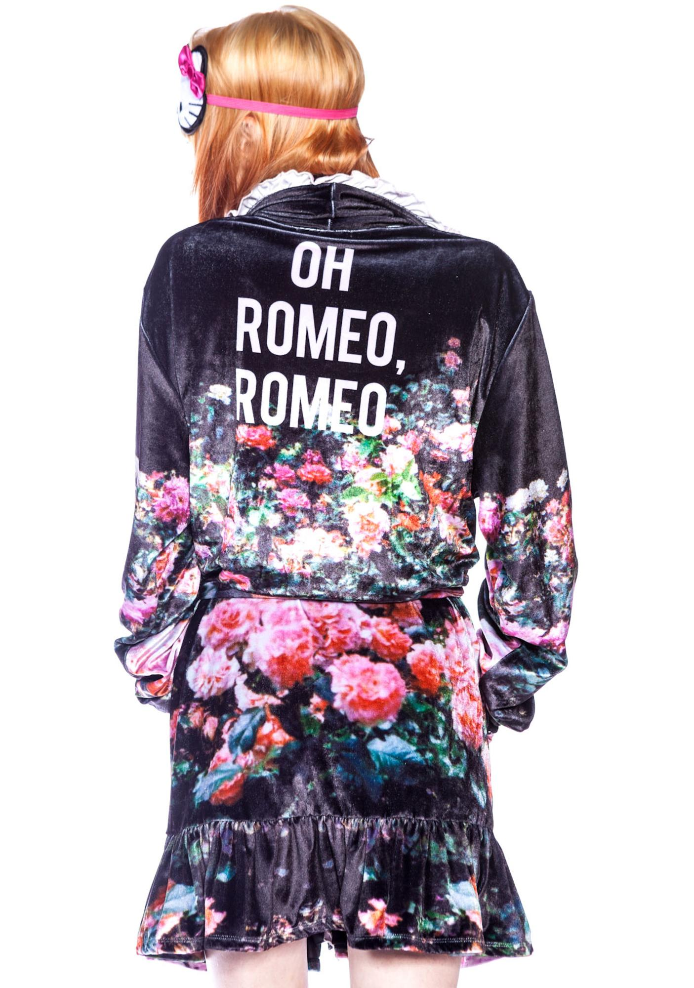 oh romeo Wherefore art the film execs who thought it wise to take on yet another re-telling  of romeo & juliet ( out of four rated pg-13 opening friday.