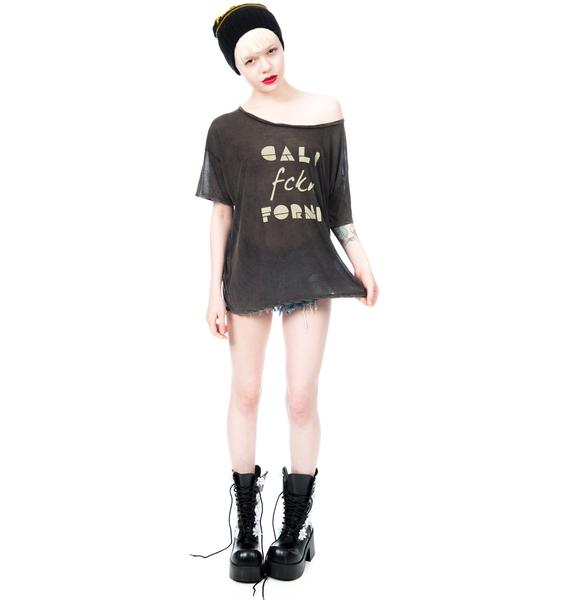 Ashley Cali Top