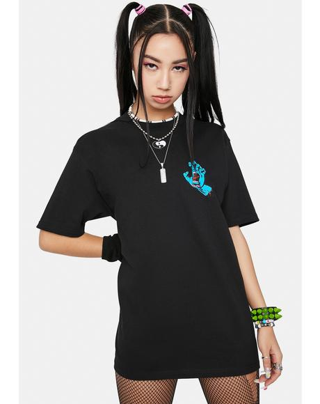 Coven Short Sleeve Graphic Tee