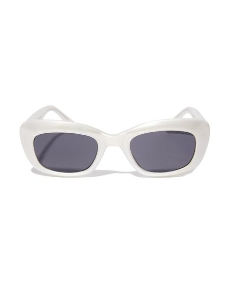 Sugar Smart Mouth Sunglasses